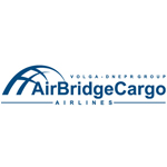 Air BridgeCargo
