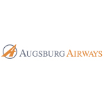 Augsburg Airways