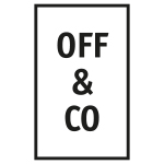 Off & Co