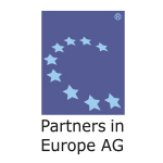 Partners in Europe AG