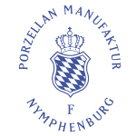 Pozellan Manufaktur Nymphenburg