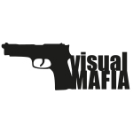 Visual Mafia